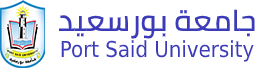 نادي ريادة الأعمال بجامعة بورسعيد